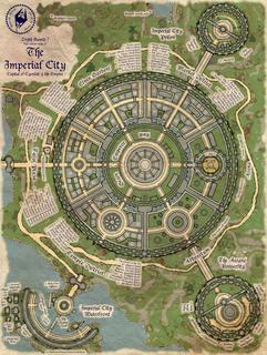 t_e_s__iv_imperial_city_by_samofsuthsax-d312le9.jpg